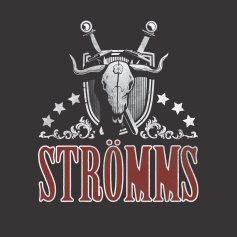 Stromms - CD Cover - A.jpg