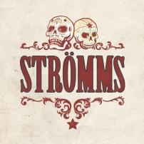 Stromms - CD Cover - B.jpg