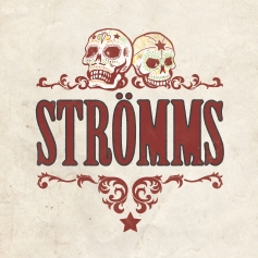 Stromms - CD Cover - B.jpg