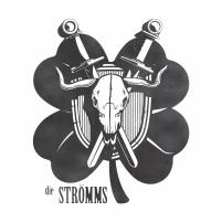 Stromms - Icon Shirt - White.jpg