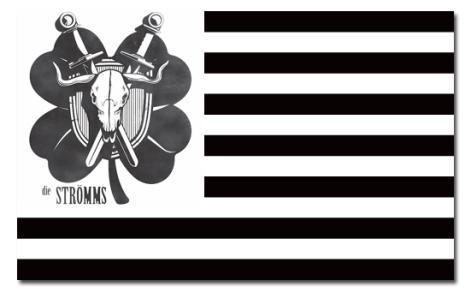 large_41_USA_BW_FLAG-5x3